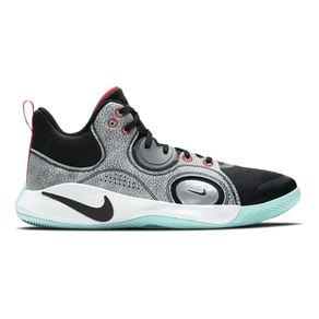 Tenis-Nike-Fly-By-2-Para-Hombre-CU3503-002