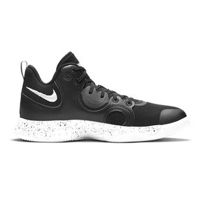 Tenis-Nike-Fly-By-Para-Hombre-CU3503-004