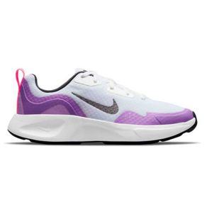 Tenis-Nike-Wear-All-Day-Para-Niña--CJ3816-103