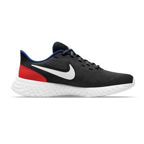 Tenis-Nike-Revolution-5-Para-Niño-BQ5671-020