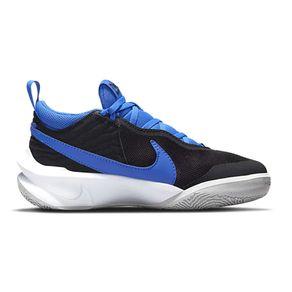 Tenis-Nike-Hustle-D-10-Para-Niño-CW6735-001