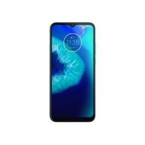Motorola-Moto-G8-Power-Lite-XT2055-2-64GB-Desbloqueado---Azul