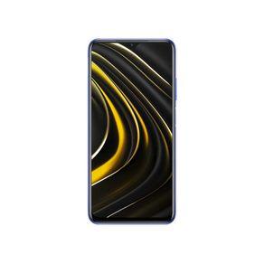Xiaomi-Poco-M3-64GB-Desbloqueado---Azul