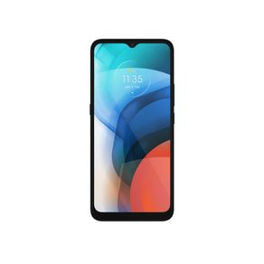 Motorola-Moto-E7-64GB-Desbloqueado---Azul
