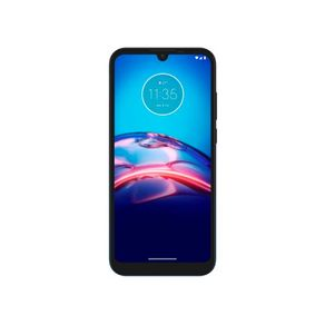 Motorola-Moto-E6S-XT2053-2-32GB-Desbloqueado---Azul