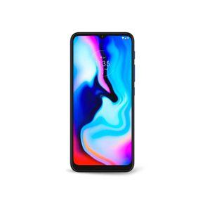 Motorola-E7-Plus-64GB-Desbloqueado---Azul