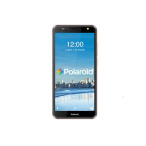 Polaroid-Cosmo-C6-PSPCL30A0-8GB-Desbloqueado---Rosa