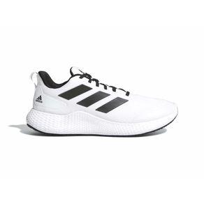 Tenis-Adidas-Edge-Gameday-Para-Hombre-EH3369