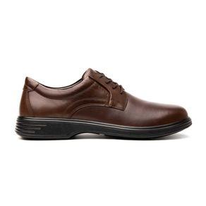 Zapato-Flexi-Walking-Soft-Para-Hombre-59301
