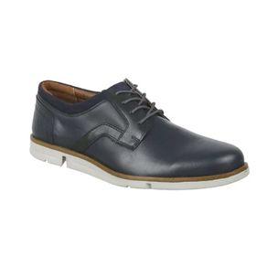 Zapato-Casual-Triples-Con-Cintas-Para-Hombre-33704