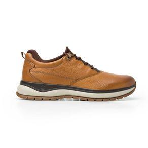 Zapato-Flexi-Country-Choclo-Outdoor-Para-Hombre-401001