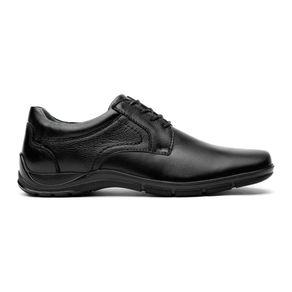Zapato-Flexi-Derby-Piel-Graneada-Para-Hombre-97909