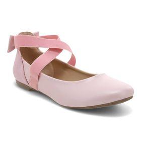 Zapato-Casual-Tropicana-Para-Niña-46028