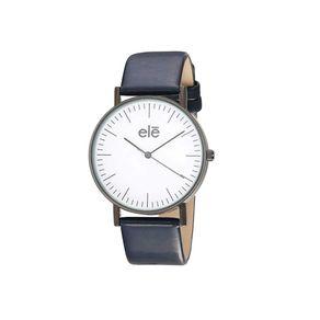 Reloj-Ele-Moda-Para-Hombre-5946B