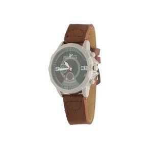 Reloj-Polo-Club-Royal-London-Para-Hombre-RLPC-2960-B