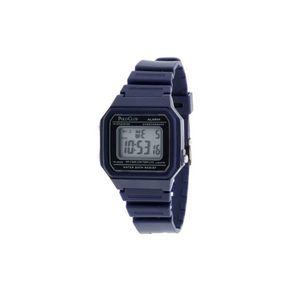 Reloj-Polo-Club-Royal-London-Para-Hombre-RLPC-2980-B