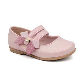 Zapato-Casual-Tropicana-Para-Niña-31373