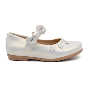 Zapato-Casual-Tropicana-Para-Niña-31368