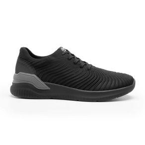 Tenis-Flexi-Confort-Para-Hombre-405401