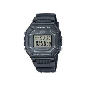 Reloj-Casio-Para-Hombre-W-218H-8AVCF