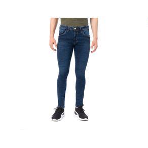 Jeans-Curazao-Para-Hombre-B143