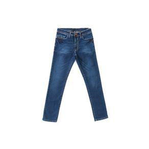 Jeans-Curazao-Slim-Fit-Barze-Para-Hombre-PTS903S