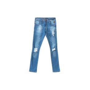 Jeans-Curazao-Skinny-Para-Hombre-B169