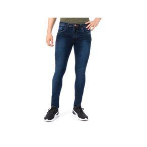 Jeans-Curazao-Para-Hombre-B145