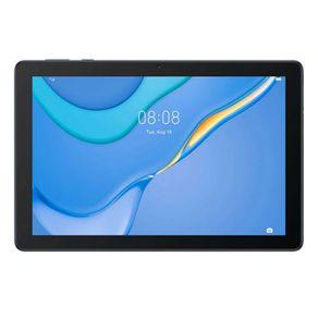Huawei-Matepad-T10-32GB