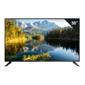 Pantalla-Sansui-50-Pulgadas-4K-Smart-Tv-SMX50N1UNF