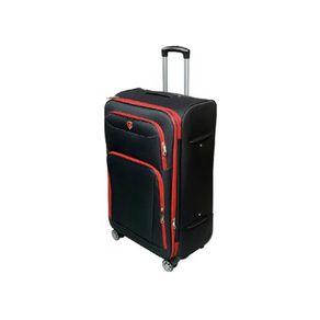 Maleta-Travel-Republic-Para-Hombre-TRBR02WL2-20