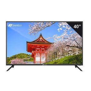 Pantalla-Sansui-40-Pulgadas-Smart-Tv-SMX40P28NF