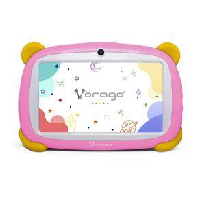 Tablet-Vorago-PAD-7-KIDS-PK