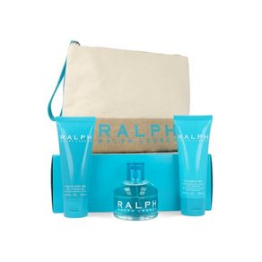 Set-Ralph-Lauren-4-Piezas-100-Ml-Para-Mujer-100663