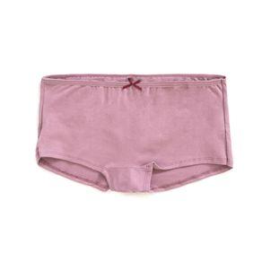 Boxer-Optima-Strech-Para-Mujer-16401-95977