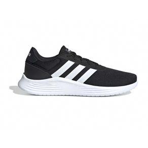 Tenis-Adidas-Lite-Racer-2.0-Para-Hombre-EG3283