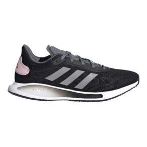 Tenis-Adidas-Galaxar-Para-Mujer-FW1185
