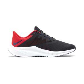 Tenis-Nike-Quest-3-Para-Hombre-CD0230-016