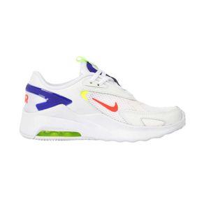Tenis-Nike-Air-Max-Bolt-Para-Niña-CW1626-103