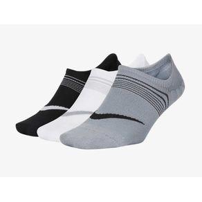 Tines-Nike-Everyday-Plus-Para-Mujer-SX5277-989
