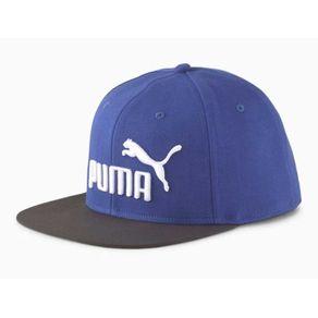 Gorra-Puma-Flatbrim-Para-Hombre-023123-02