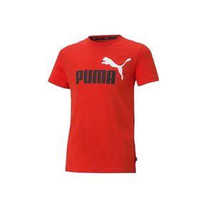 Playera-Puma-Essentials-2-Col-Logo-Para-Hombre-855996-11
