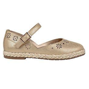 Zapato-Casual-Tropicana-Para-Niña-24111