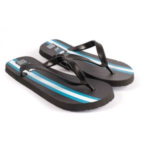 Sandalia-Coco-Bikini-Flip-Rayas-Para-Hombre-CYTR300095