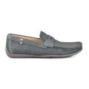 Mocasin-Lob-Footwear-Para-Hombre-75201012