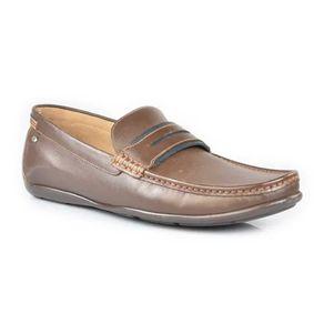 Mocasin-Casual-Lob-Footwear-Para-Hombre-75201030