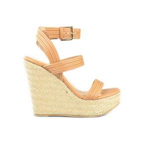 Plataforma-Lob-Footwear-Estilo-Cuña-Para-Mujer-04501095