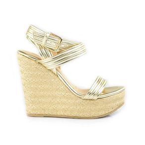 Plataforma-Lob-Footwear-Estilo-Cuña-Para-Mujer-04501096
