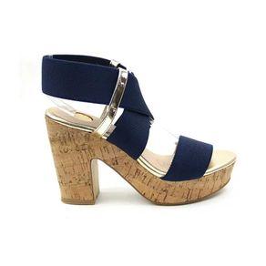 Zapatilla-De-Tacon-Lob-Footwear-Para-Mujer-67201099