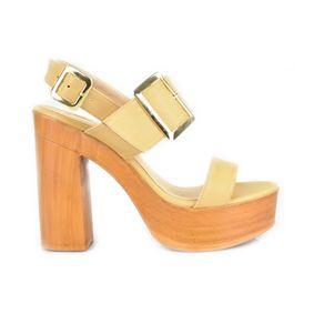 Zapatilla-De-Tacon-Lob-Footwear-Para-Mujer-82101079